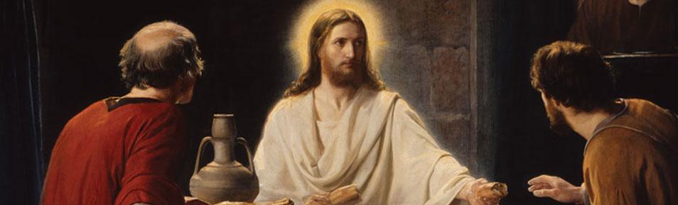 Resurrezione – Episodio 6